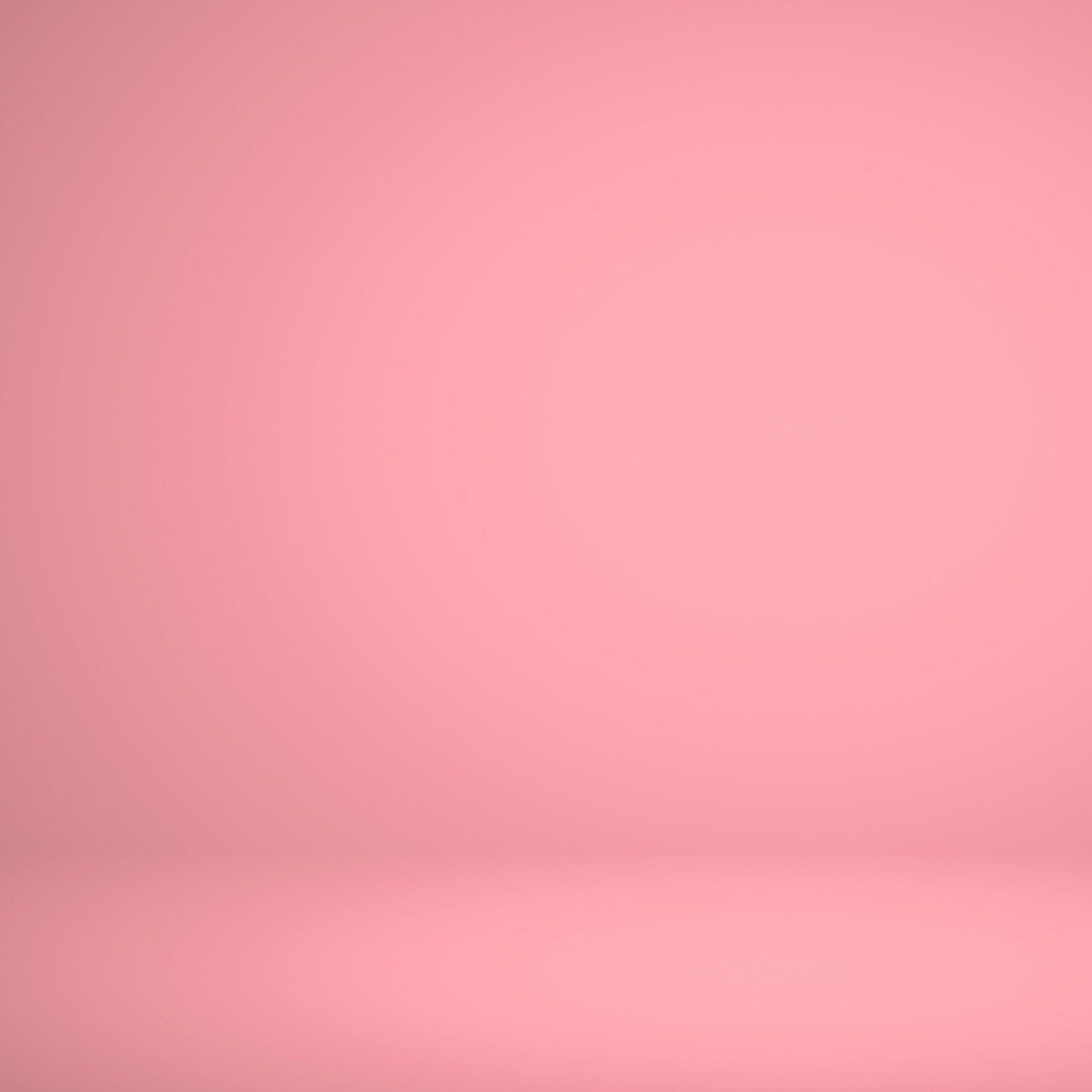 Colores en inglés rosa
