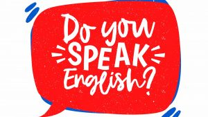 Inglés B1 do you speak english?