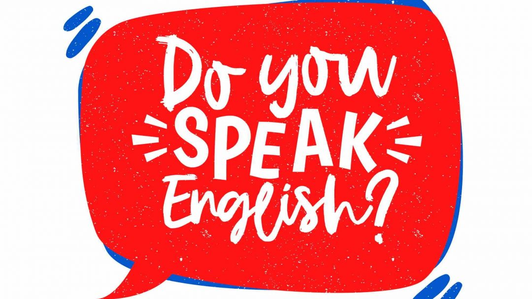 Inglés B1 do you speak english?
