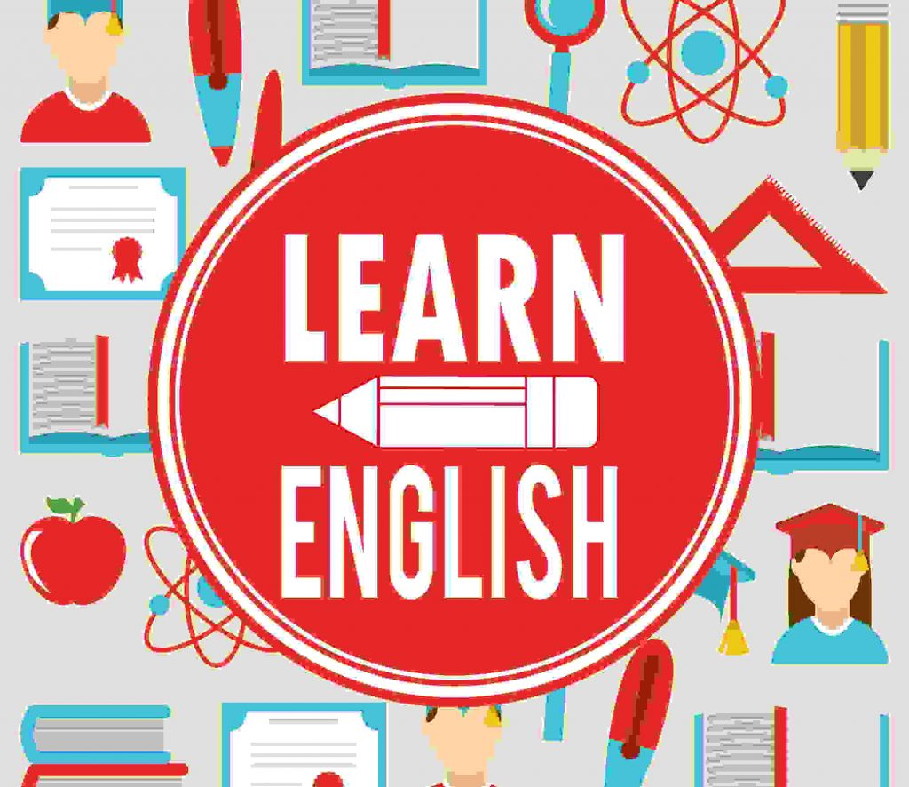 B2 inglés learn english